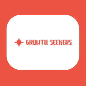 cropped-growth-seekers-logo-4.png